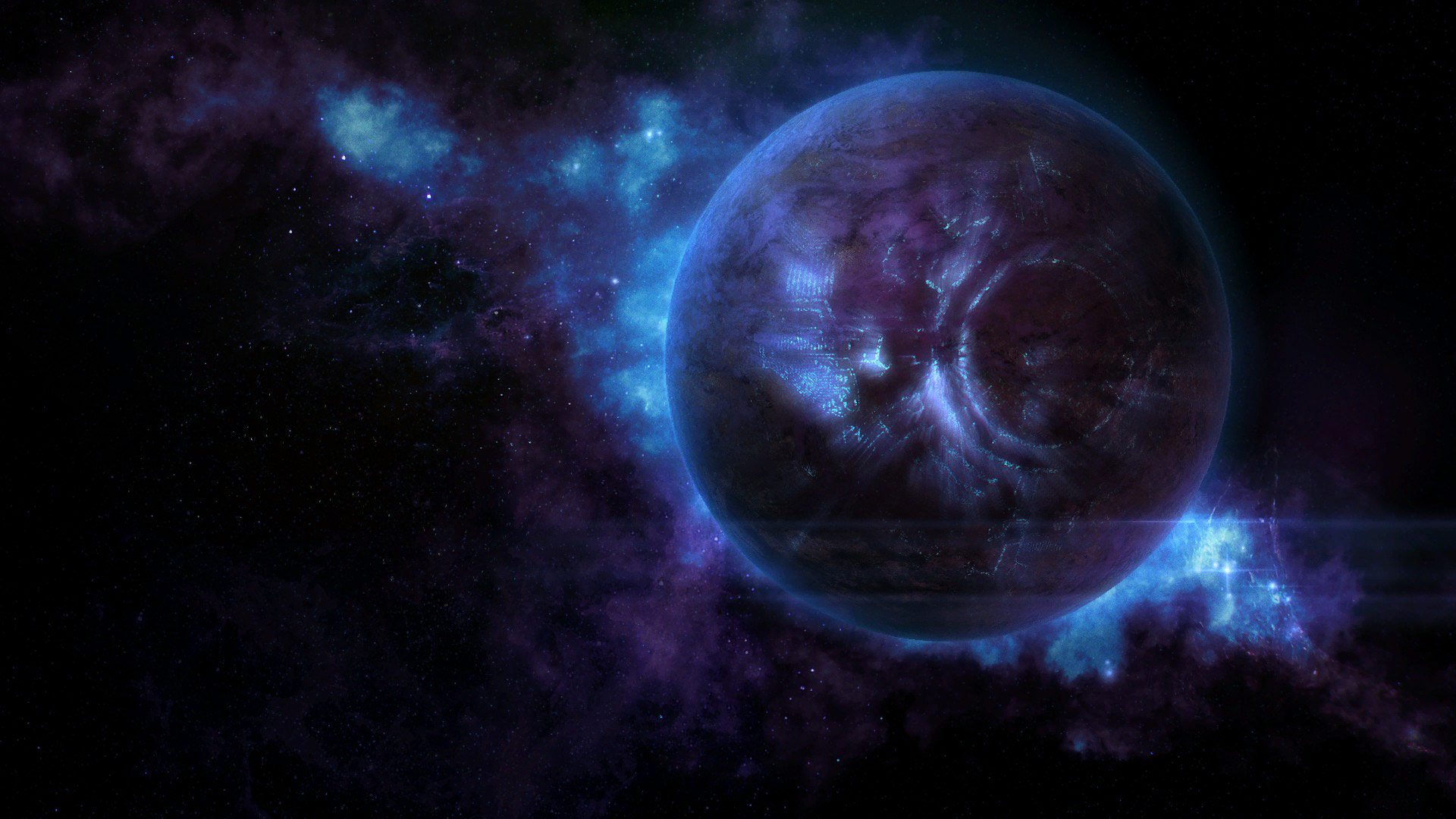 reproduction and terran The great war broke out with the zerg invasion of the terran  per their high rate of reproduction the zerg as a  aliens of starcraft and terran were its.