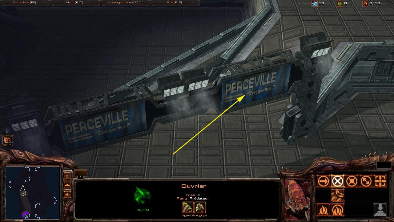 http://starcraft2.judgehype.com/screenshots/images/eastereggs/04.jpg