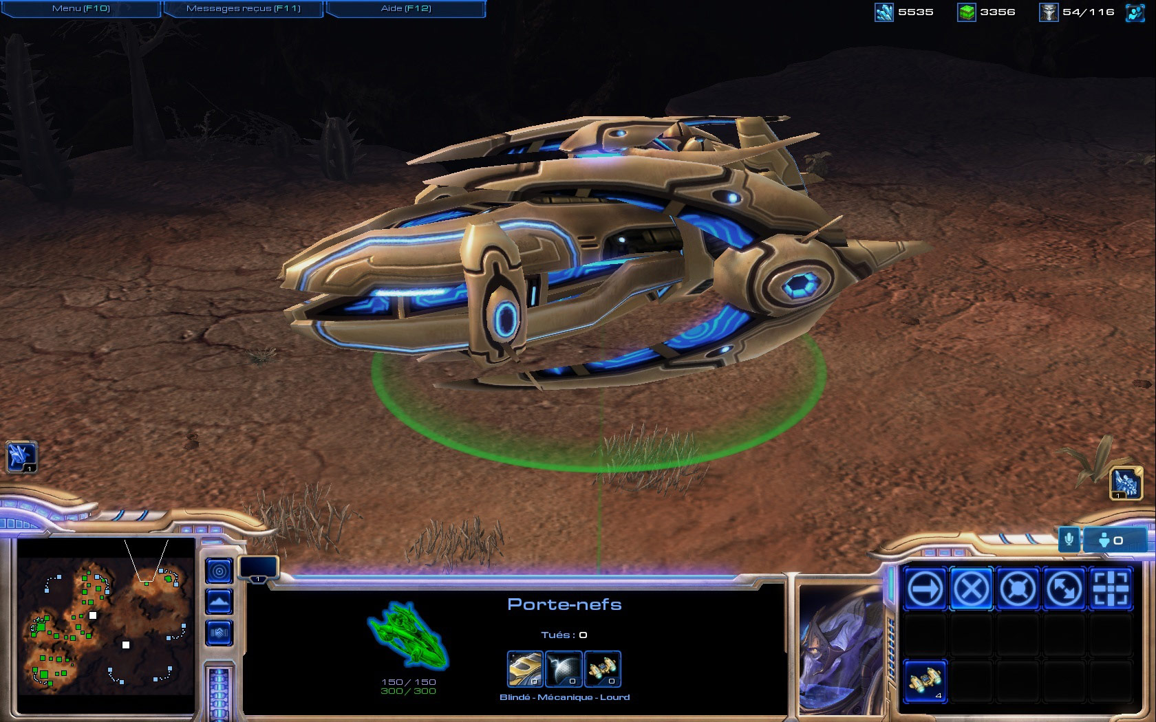 reproduction and terran There are three races in starcraft: the terrans  the zerg however work on a  reproductive economy something that we are not all too.
